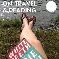 On Travel & Reading: Italo Calvino's If On A Winter's Night A Traveller